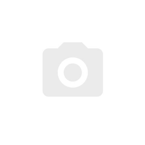 Dunlop 2210120047 Rommelmann » Stiefel RockerGr47Schwarz doexCB